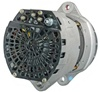 Delco 8600279 Alternator, 40SI, 12 Volts, 275 Amps