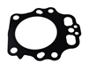 HA-12251-ZJ1-003 GASKET CYL HD