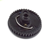 HA-14320-ZL8-010 PULLEY CAMSHAFT
