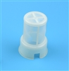 HA-17672-ZE2-W01 FILTER FUEL