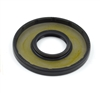 HA-91201-ZL8-003 OIL SEAL (25.4X62X6)