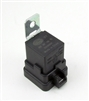 HL-007794307 MINI (SPDT) CHANGE-OVER RELAY with BRACKET