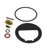 KL-25-757-01-S KIT CARBURETOR REPAIR