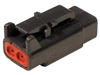 LD-DTM06-2S-E004 CONNECTOR