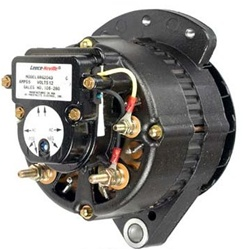 Onewire Threewire2 additionally Ln 110 567 together with 3fw8l b9exe as well Ford 2g Alternator Wiring Diagram 1990 furthermore Viewtopic. on wiring diagram internal regulator alternator