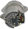 4836LGH - 12V 185 amp ALTERNATOR