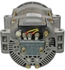 4939PGH - 12V 185 amp ALTERNATOR