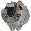 BLD3314GH - 24V 140 amp ALTERNATOR