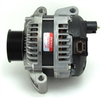 Denso Alternator 104210-6103 200amp