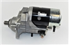 ND-AS228000-1953 NEW STARTER