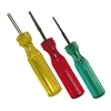 PI-0660T  Weather Pack Extractor Tool & Picks