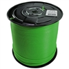 PI-81144S  14 AWG Green Primary Wire