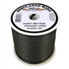 PI-81163S  16 AWG Black Primary Wire