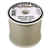 PI-81167S  16 AWG White Primary Wire