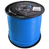 PI-81205S  20 AWG Blue Primary Wire