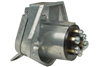 Pollak Ring Termination Style Sockets 11-785-P