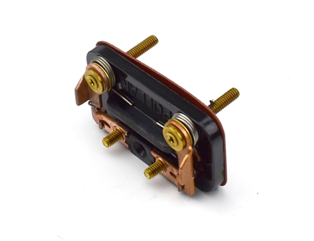 Cole Hersee Switches furthermore Toggle Switch Led Ring in addition Eaton Rocker Switches Illuminated together with Cole Hersee Light together with Marinco 50   Wiring Diagram. on cole hersee wiring diagram