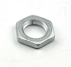 RB-3393300009 Hexagon Nut