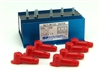 Battery Isolator 2703R