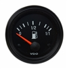 VO-301-040-001C LEVER INT'L FUEL GAUGE ADJ 52MM 24V