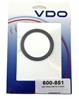 VO-600-851 RING REDUCING 2 3/8-2 1/16