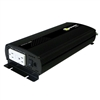 813-1000 UL X Power Inverter 1000 with GFCI