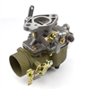 ZE-013596 Carb Model B267JX9