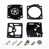 ZM-RB-36 Rebuild Kit
