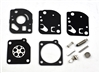 ZM-RB-63 Rebuild Kit