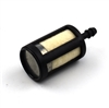 ZM-ZF-3 In-Tank Fuel Filter