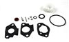 kl-17-757-03-s KIT CARBURETOR REPAIR