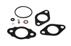 kl-63-757-10-s CARB REPAIR KIT CS10 & 12