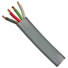 PI-8135PT 16 AWG 4 Conductor Jacketed Primary Wire