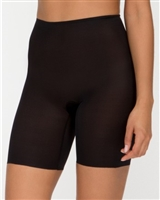 Spanx Skinny Britches Mid-Thigh Short, Spanx Skinny Bitches, Spanx Shapewear, Comfortable Shapewear, Lightweight And Sheer Shapewear