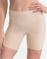 Spanx Power Short, Short Shapewear, Spanx,Lightweight Shapewear, All-day Shapewear, Comfortable Shapewear, Bridal Shapewear