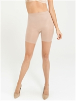 Spanx In Power Super Shaping Sheers, Sheer Pantyhose, Shaping Tights, Thigh Highs, Shapewear, Pantyhose, Sheers