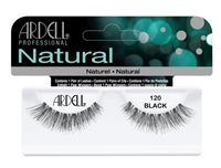 Ardell-Black-Demi-In-Packaging