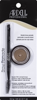 Ardell-Brow-Pomade-With-Brush