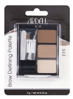 Ardell-Brow-Powder-Palette