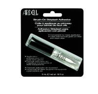 Ardell-Brush-on-Lash-Adhesive