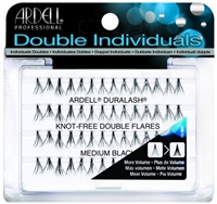 Ardell-Double-Individual-Medium