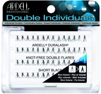 Ardell-Double-Individual-Short