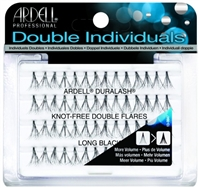 Ardell-Double-Individuals-Long-Black-Knot-Free