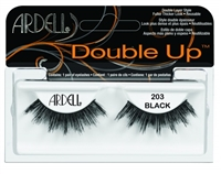 Ardell-Double-Up-203