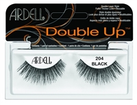 Ardell-Double-Up-204