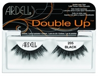 Ardell-Double-Up-205