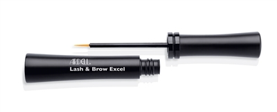 Ardell-Lash-and-Brow-Excel-Boxed