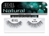 Ardell-Natural-105
