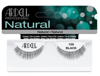 Ardell-Natural-109