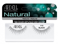 Ardell-Natural-110